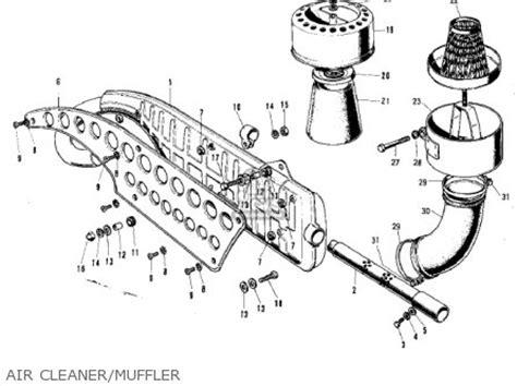 84 cj7 light switch wiring diagram 83 cj7 wiring diagram