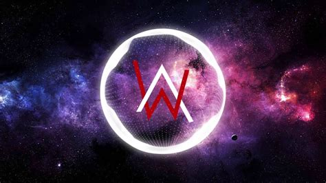 alan walker hope free mp3 download download mp3 alan walker force 4 mb 04 00 mp3 terbaru