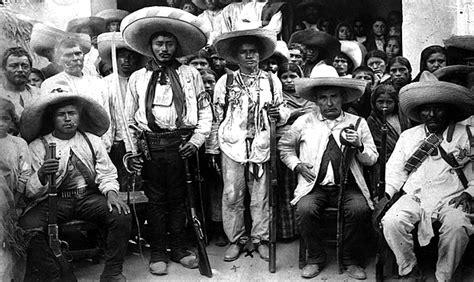 imagenes de la revolucion mexicana blanco y negro el universal cierran inmediaciones de z 243 calo por