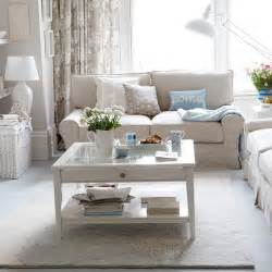 Livingrooms David Dangerous Neutral Coloured Living Room