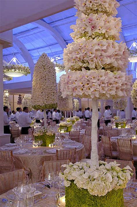 topiary tree centerpieces be all with topiary centerpieces b lovely events