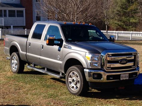 2013 ford f 350 used 2013 ford f 350 duty king ranch for cargurus