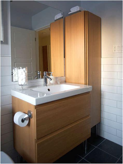 ikea canada bathrooms bathroom makeover the marion house book