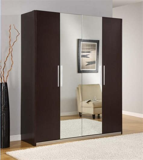 Modern Wardrobes For Contemporary Bedrooms Interior Design Bedroom Wardrobe Design Pictures