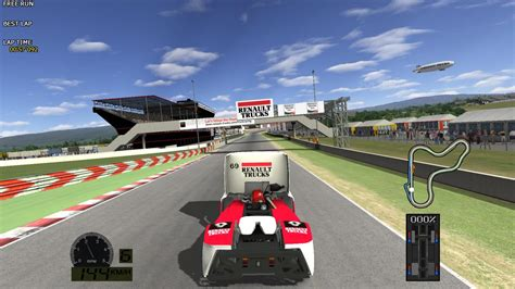 free truck racing truck racing by renault trucks