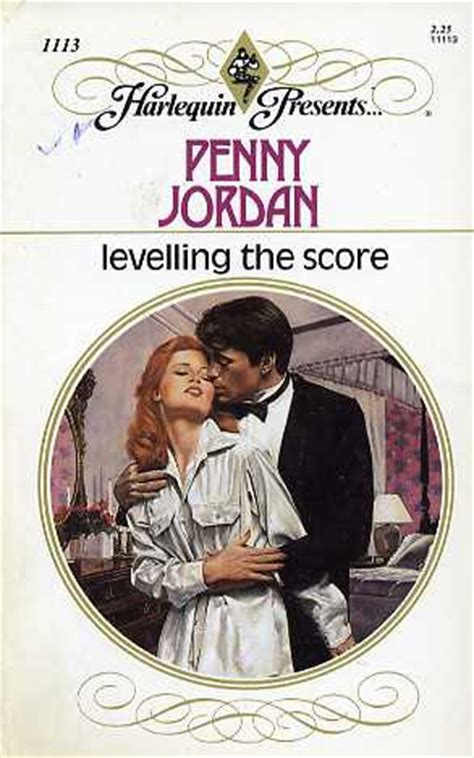 the consequence she cannot deny harlequin presents books levelling the score by fictiondb