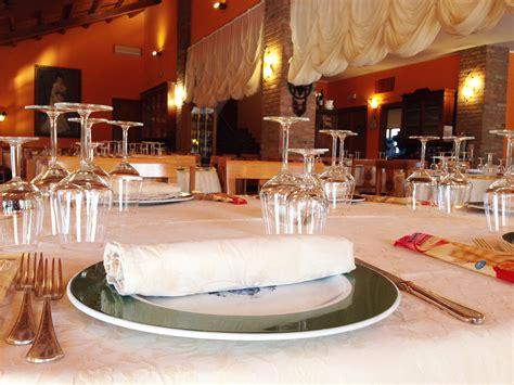 ristoranti pavia e dintorni agriturismo in provincia di pavia agriturismo corte montini