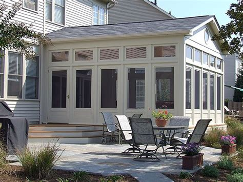 Three Season Porch Plans by Best 25 3 Season Porch Ideas On Pinterest 3 Season Room
