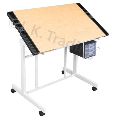 Office Depot Drafting Table Office Depot Drafting Table Safco Precision Drafting Table Top 60 W Green By Office Depot