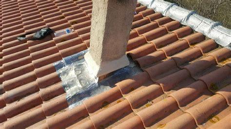 etancheite toiture cheminee etancheite cheminee toiture zinc serval66