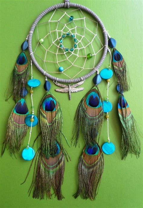 136 best images about dreamcatcher on catcher feathers 38 best images about catchers on no se feathers and make new friends