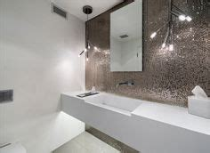 cool sleek bathroom remodeling ideas you need now make a room tile showers and open showers on pinterest