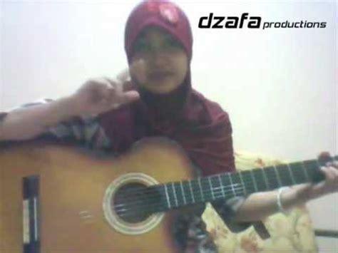 tutorial gitar ibu iwan fals kunci lagu iwan fals ibu belajar kunci gitar youtube