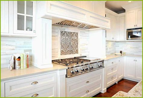 22 beautiful kitchen cabinet hardware trends 2018 images