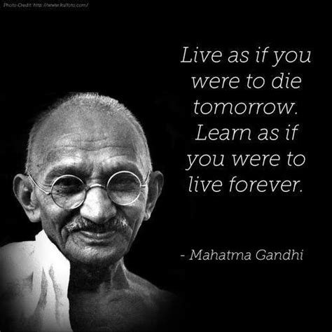 google mahatma gandhi biography inspirational quotes on freedom google search my tool