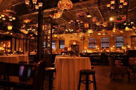 The 10 Best Bars in Houston, Texas