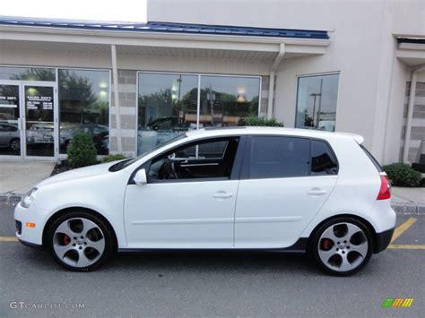 picture of 2007 volkswagen gti 4 door candy white 2008 volkswagen gti 4 door exterior photo 52536930 gtcarlot com