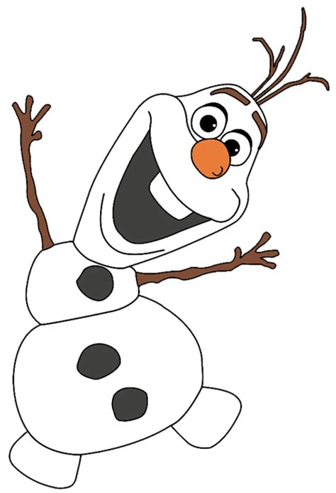 olaf clipart free download clip art free clip art clipart library