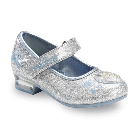 frozen shoes for frozen shoes small heels with