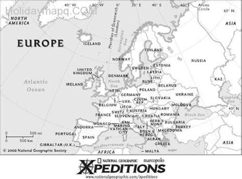 kentucky map enchanted learning blank map of europe enchanted learning