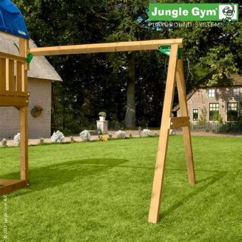 chesterfield swing jungle gym swing module riverside garden centre