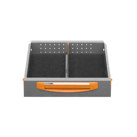 divisori per cassetti contenitori e divisori per valigie e cassetti store