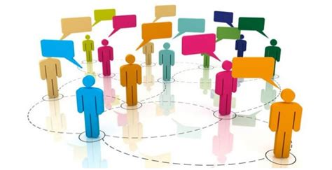 Stakeholder management, a great project management tool