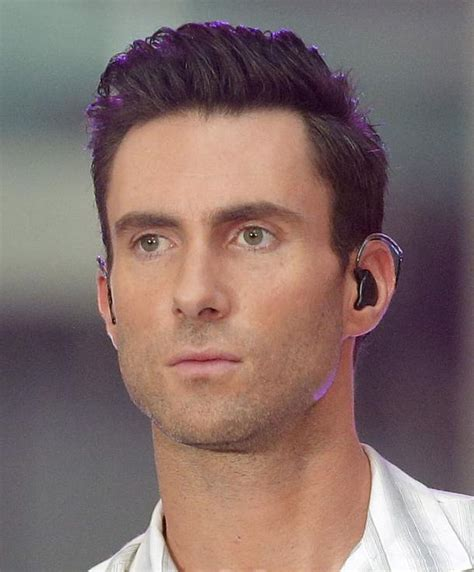adam levine eye color why are so obsessed with adam levine bodybuilding