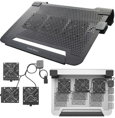 laptop cooling fan reviews everyday computers laptop cooling fan review cooler