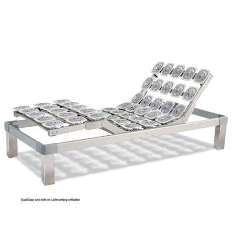 futon auf lattenrost 69 best matratzen lattenroste mattresses and bed