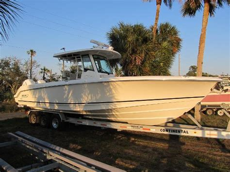 used boats for sale jacksonville nc jacksonville fl boats craigslist autos post