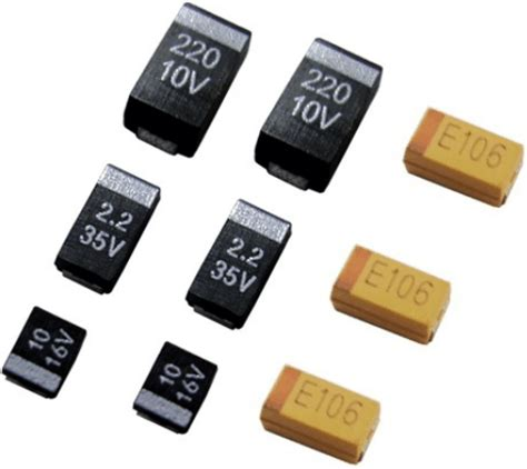 1uf chip capacitor smd capacitor products diytrade china manufacturers suppliers directory