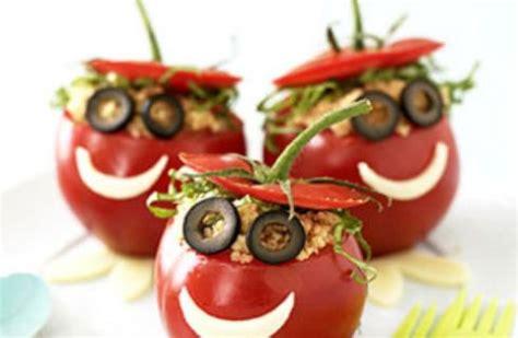 cucinare verdure per bambini ricette per bambini con verdure un successo assicurato