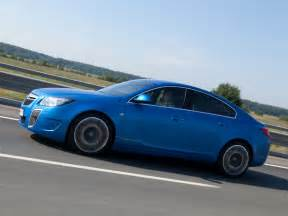 Opel Insignia Opc Specs Opel Insignia Opc Specs 2009 2010 2011 2012 2013