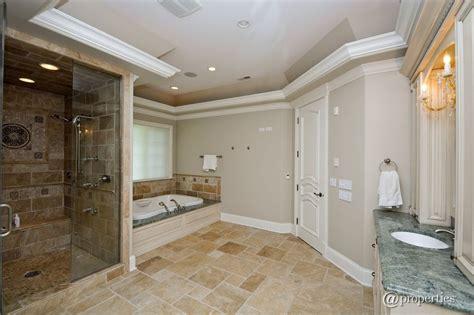 silverfish bathroom floor bathroom floor molding 28 images bathroom floor