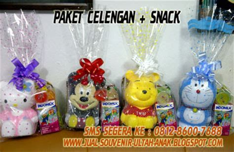 Paket Puzzle Anak Souvenir Ultah Souvenir Ulang Tahun 1 Jual Souvenir Bingkisan Hadiah Kado Ulang Tahun Anak