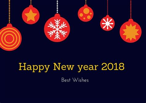 new year wishes gif 101 happy new year 2018 wishes quotes greetings gif