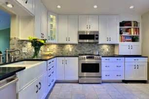 modern kitchen cabinets cool cabinetsg staining pictures ideas amp tips from hgtv