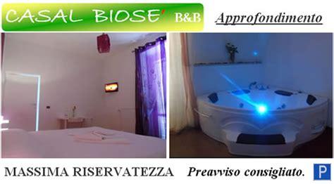 albergo con vasca idromassaggio in roma hotels a roma con vasca idromassaggio