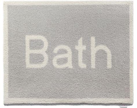 decorative bathroom rugs bathroom rugs bath mats