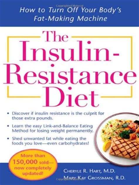 do resistors lose resistance time pcos weight loss plan pcos weight 1500 calories to lose weight