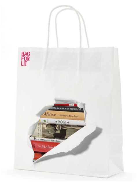 bag design lancashire s library bag the dieline packaging