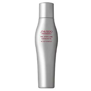 Shiseido The Hair Care Adenovital miss white shiseido professional the hair care
