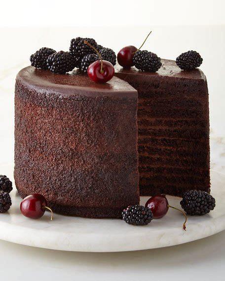 strip house 24 layer chocolate cake strip house 24 layer chocolate cake for 8 10 people