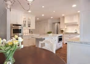 kitchen tile backsplash designs and countertops houzz with contemporain cuisine