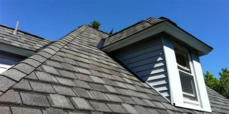 how much to install roof how much does it cost to replace a roof nugreen contracting