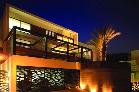 modern home lighting home exterior designs lighting exterior home design