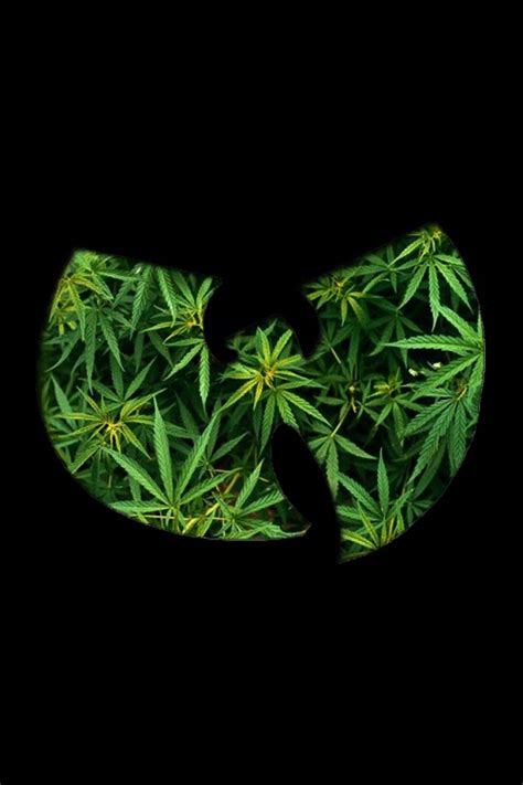 weed wallpaper tumblr