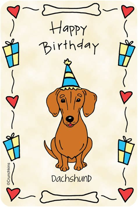 art of dachshund single coloring page happy birthday by dachshund happy birthday birthday shop by occasion