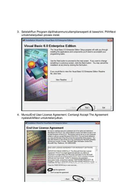 cara membuat daftar isi tugas akhir contoh daftar pustaka tugas akhir job seeker